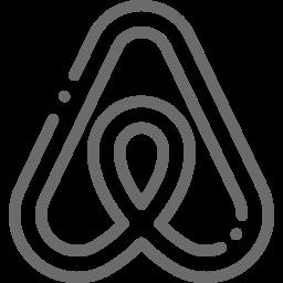 Air BNB icon